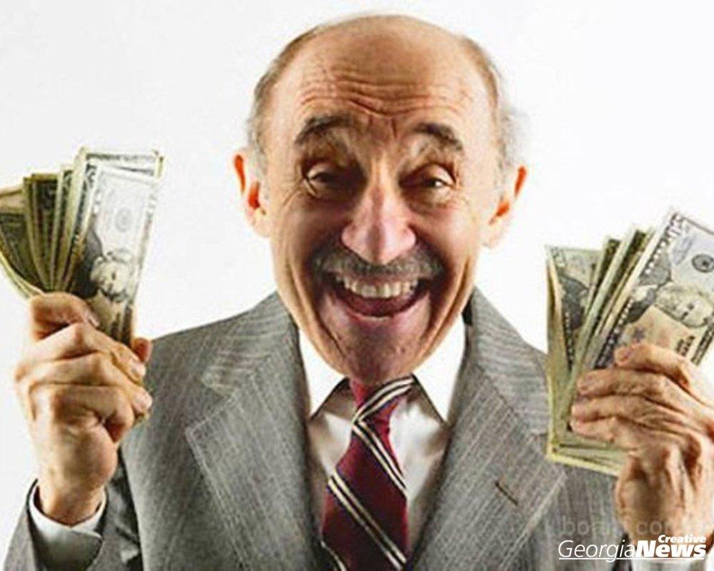 Бинарные опционы откуда берутся деньги